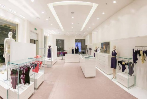 1454061596_Eres_boutique_lit