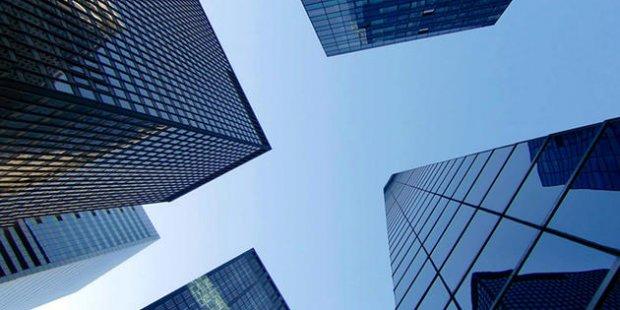 Аренда крупная сделка коммерческая недвижимость Аренда офиса 40 кв Добрынинский 3-ий переулок